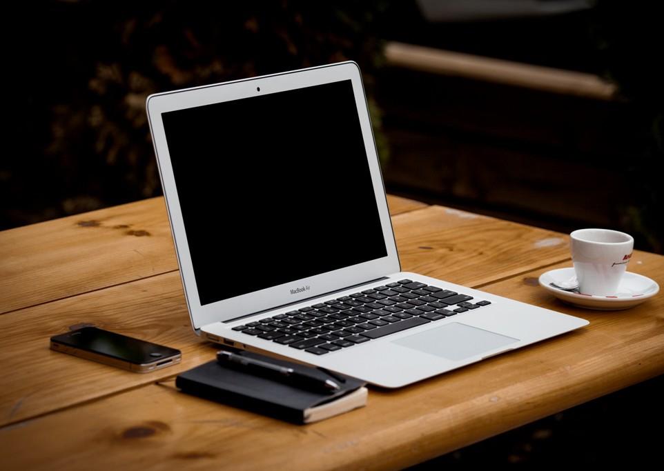 Création site internet pas cher sur Ile de Ré La Rochelle-Royan-Saintes